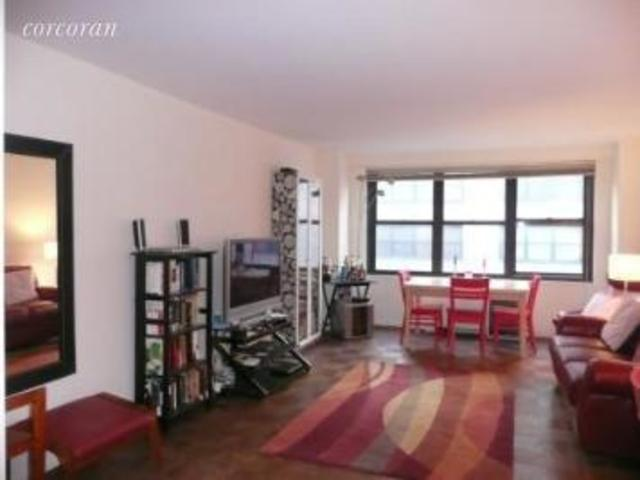 225 East 57th Street, Unit 8A Image #1