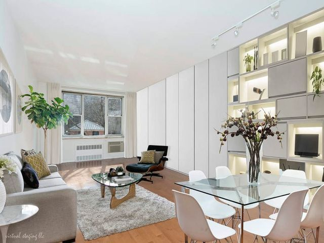 235 West 70th Street, Unit 1F Image #1
