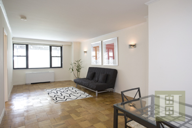 165 West 66th Street, Unit 2S Image #1