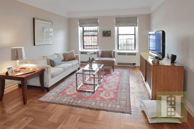 209 West 104th Street, Unit 6H Image #1