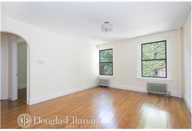 240 East 24th Street, Unit 2G Image #1