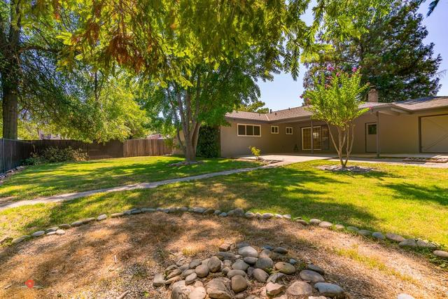 7909 Stanford Avenue Citrus Heights, CA 95610