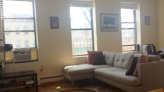1359 St Johns Place, Unit 3 Image #1