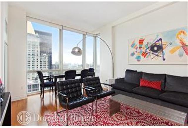 39 East 29th Street, Unit 30A Image #1
