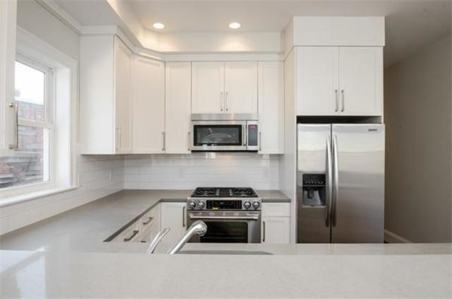 745 East Broadway, Unit 3 Image #1