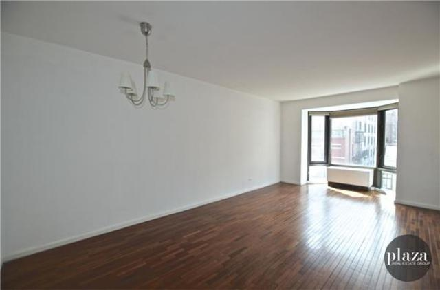 150 East 85th Street, Unit 3G Image #1