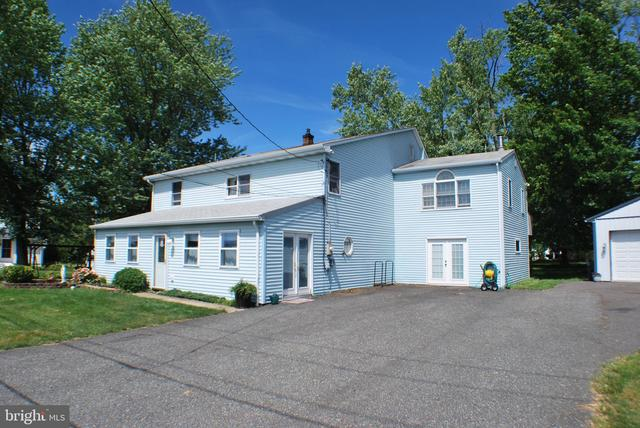 395 Morwood Road Telford, PA 18969
