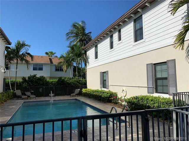 2725 Northeast 14th St Causeway, Unit 110 Pompano Beach, FL 33062
