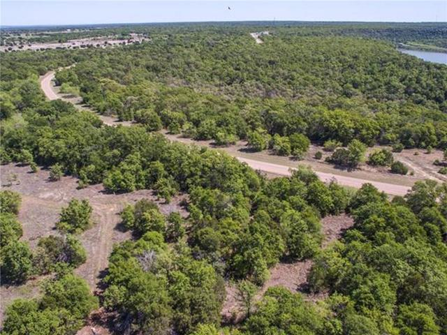 24 North Lakeview Drive Palo Pinto, TX 76484