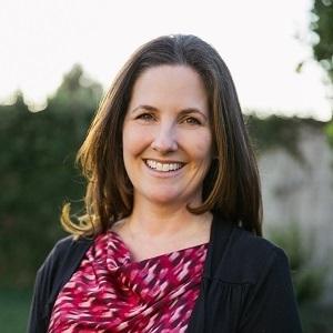 Heather Coombs Perez