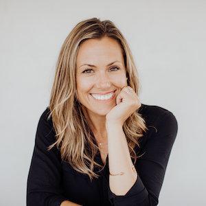 Heather Olson,                     Agent in San Diego - Compass