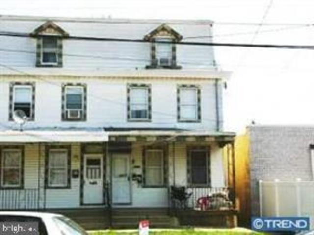 3513 Welsh Road Philadelphia, PA 19136