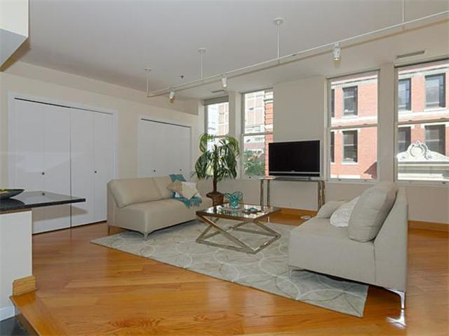 57 East Concord Street, Unit 5 Image #1