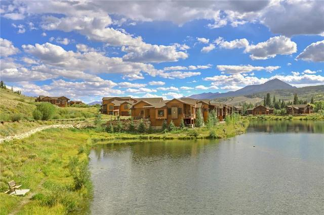 42 Mayfly Drive Silverthorne, CO 80498