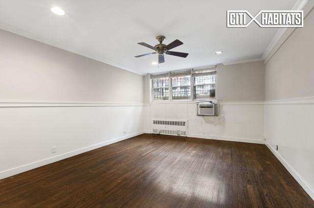 336 East 50th Street, Unit GRD Image #1