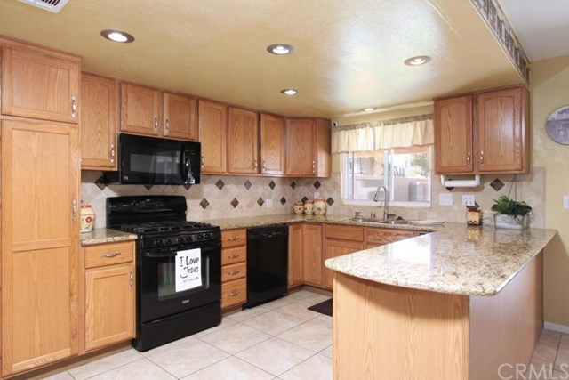 42227 45th Street West Lancaster, CA 93536