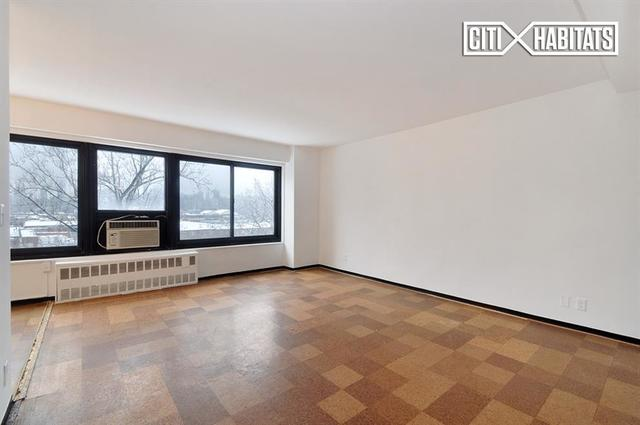 33 14th Street, Unit 6B Image #1