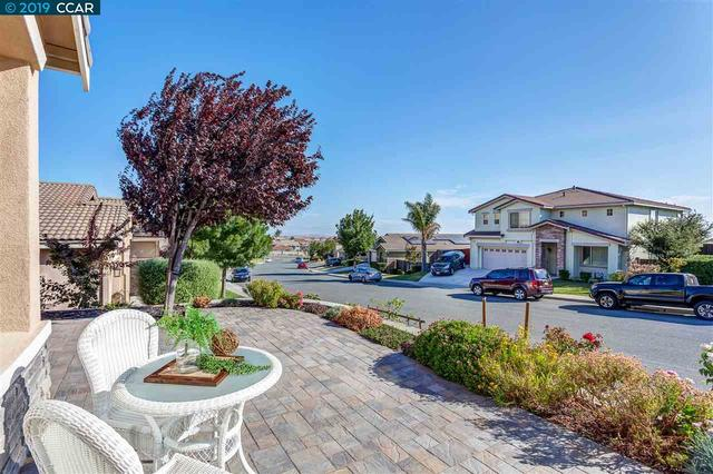 3050 Barranca Drive Bay Point, CA 94565
