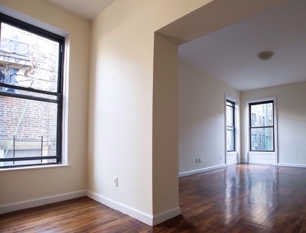 48 West 73rd Street, Unit 5A Image #1