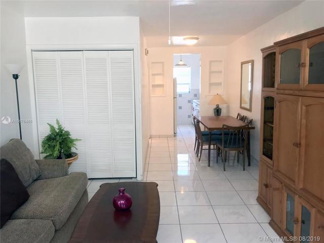 200 76th Street, Unit 55 Miami Beach, FL 33141