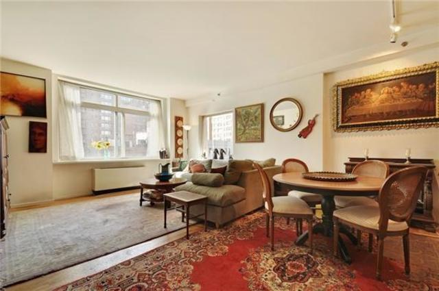 143 East 34th Street, Unit 11S Image #1