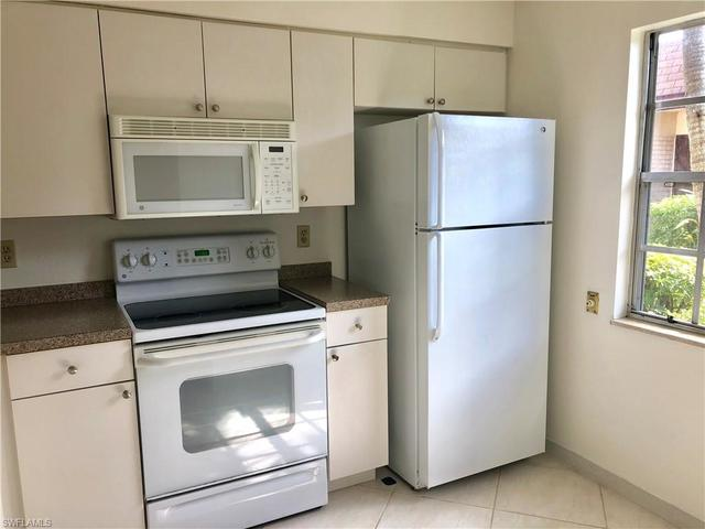 6300 South Pointe Boulevard, Unit 326 Fort Myers, FL 33919