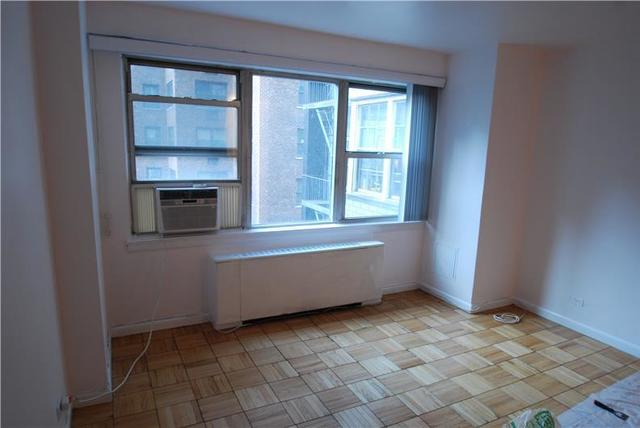 155 East 34th Street, Unit 5D Image #1