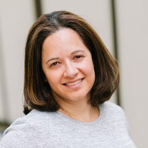 Priscilla Portilla, Agent in Westchester, NY - Compass