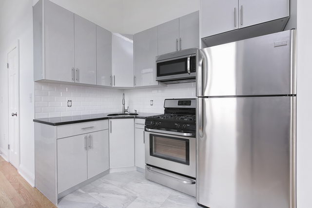 160 Wyckoff Avenue, Unit 2L Image #1
