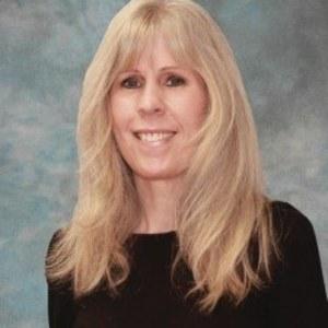 Nancy Evans,                     Agent in San Francisco - Compass