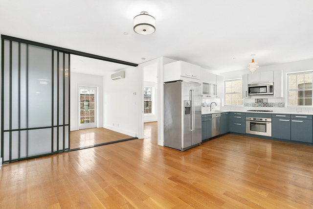 204 West 140th Street, Unit 4D Manhattan, NY 10030