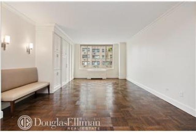308 East 72nd Street, Unit 14A Image #1