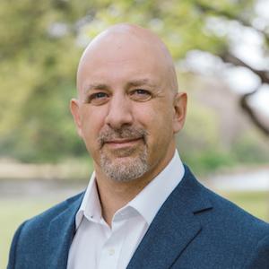 Frank Provenzano,                       Agent in Dallas-Fort Worth - Compass