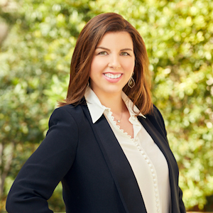 Alison Howell, Agent in Dallas - Compass