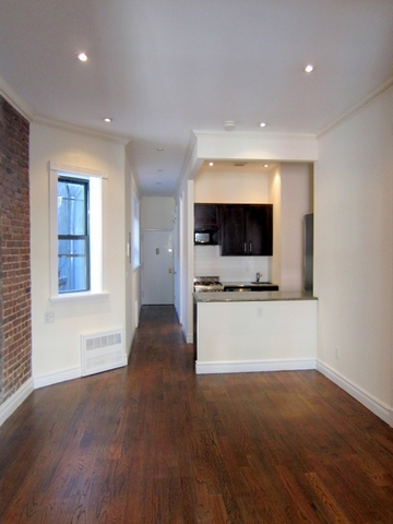420 East 66th Street, Unit 5 Image #1