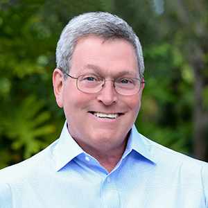 Michael Herstik,                       Agent in Miami - Compass