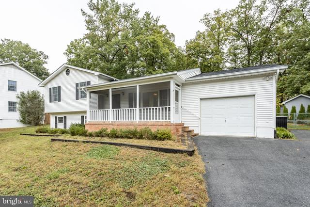 114 Lakewood Drive Stephens City, VA 22655