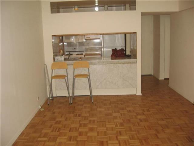 350 West 50th Street, Unit 2W Image #1