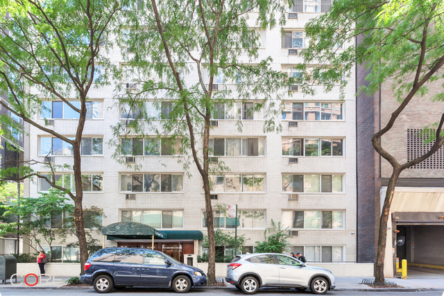 240 East 55th Street, Unit 1C Image #1