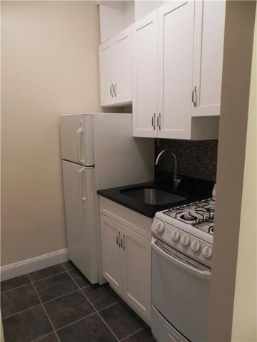 330 East 83rd Street, Unit 2C Image #1