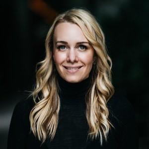 Cindy Scholz