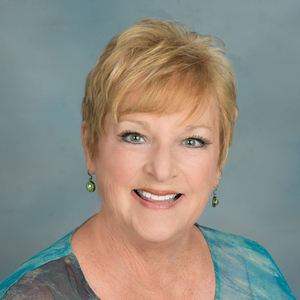 Julie Walker,                       Agent in Santa Barbara, Montecito, & Central Coast - Compass