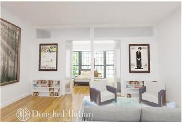 279 Prospect Park West, Unit 2K Image #1