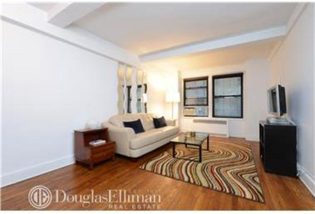 205 East 78th Street, Unit 5A Image #1