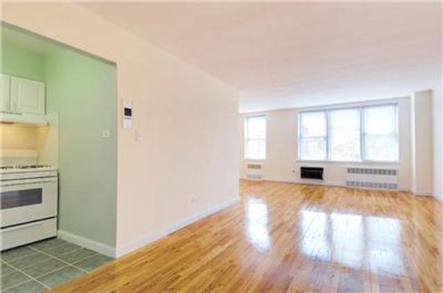 495 East 7th Street, Unit 5H Image #1