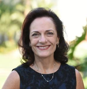 Sofie Langhorne, Agent in Santa Barbara & Montecito - Compass
