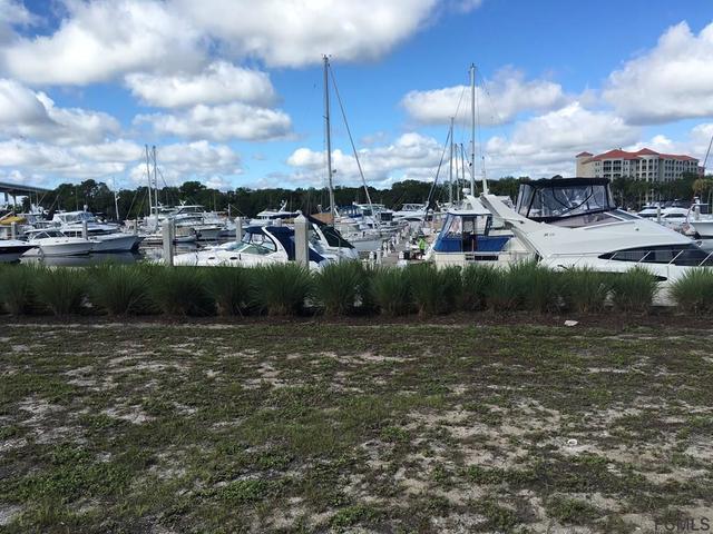 132 Harbor Village Point North, Palm Coast, FL 32137 | Compass