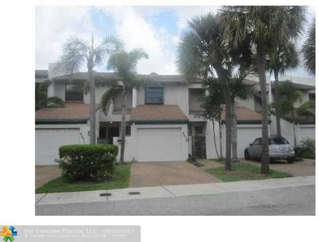 4473 Poinciana Street, Unit 4473 Image #1