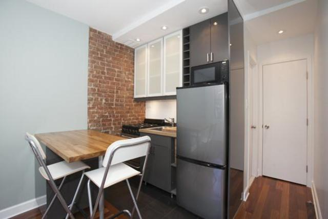 512 East 11th Street, Unit 2D Image #1
