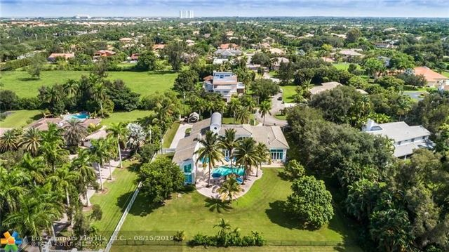 801 Northwest 122nd Avenue Plantation, FL 33325